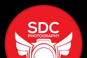 SDC Photography