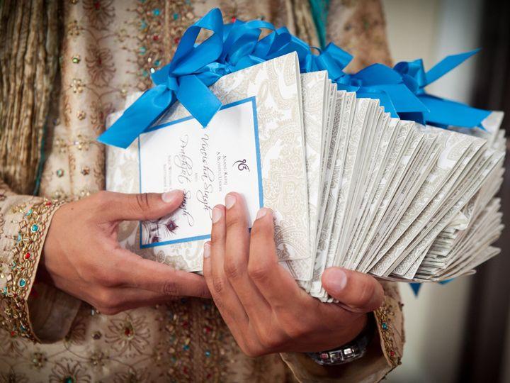 Tmx 1453162099669 1245 Flemington wedding invitation
