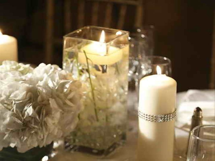 Tmx 1453162120371 1360 Flemington wedding invitation