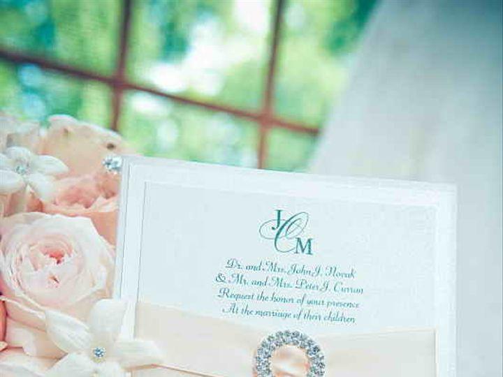 Tmx 1453162125121 2037 Flemington wedding invitation