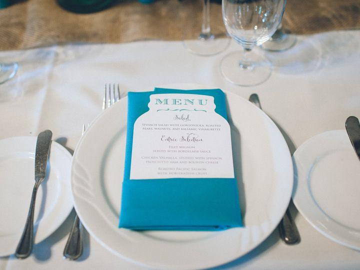 Tmx 1453162153617 Cassie Keith Wed Color 418 3476535604 O Flemington wedding invitation