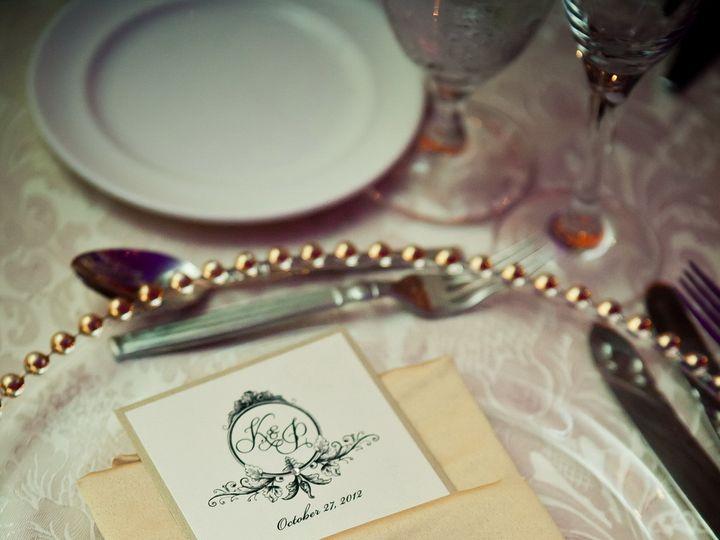Tmx 1453162294036 File220 Flemington wedding invitation