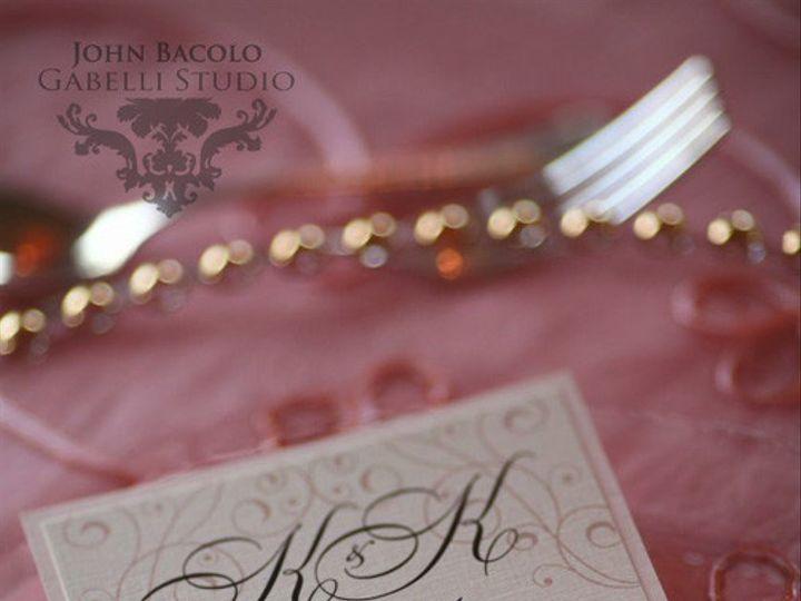 Tmx 1453162389874 Kelly Menu Flemington wedding invitation
