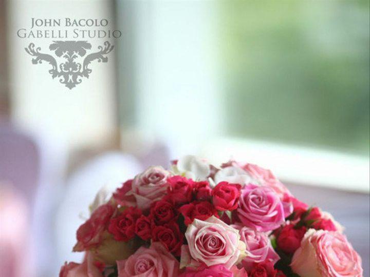 Tmx 1453162394876 Kelly Table Number Flemington wedding invitation