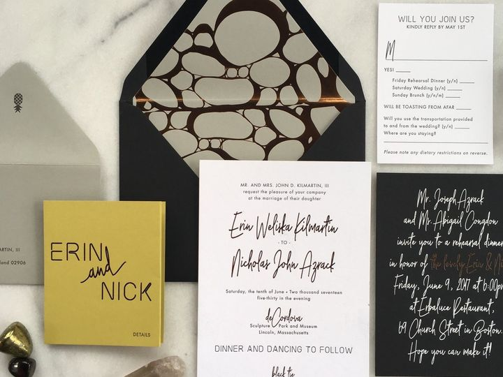 Tmx Erin And Nick 2 51 930604 1570028351 Quincy, MA wedding invitation