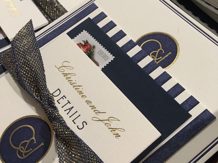 Tmx Img 0350 51 930604 1570028383 Quincy, MA wedding invitation