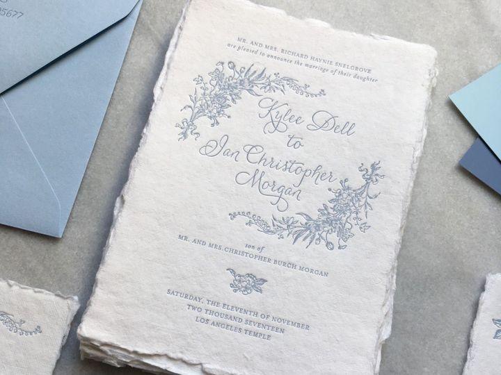 Tmx Img 5056 51 930604 1570028354 Quincy, MA wedding invitation