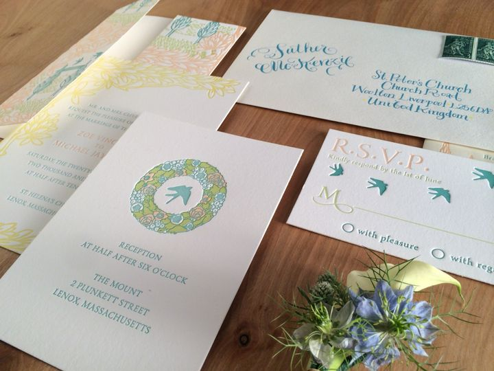 Tmx Zoe And Michael 2 51 930604 1570028252 Quincy, MA wedding invitation