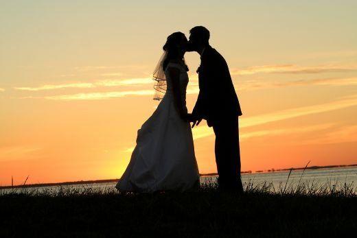 WeddingExpenseEtiquetteExpensesPaidbytheBrideandGroom