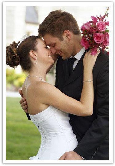 weddingbridegroom