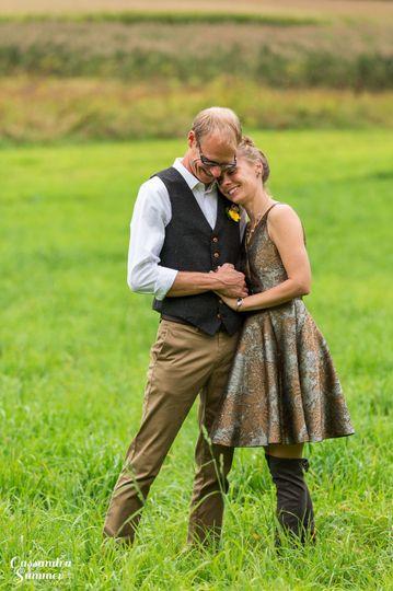 Cassandra Summer Photography - Connecticut Wedding