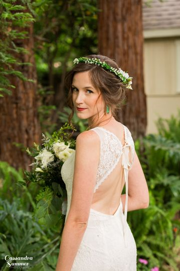 Cassandra Summer Photography - Los Angeles Wedding