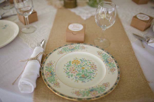 Tmx 1299438122372 0117 Boston wedding rental