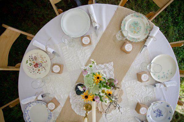 Tmx 1299438175216 0137 Boston wedding rental