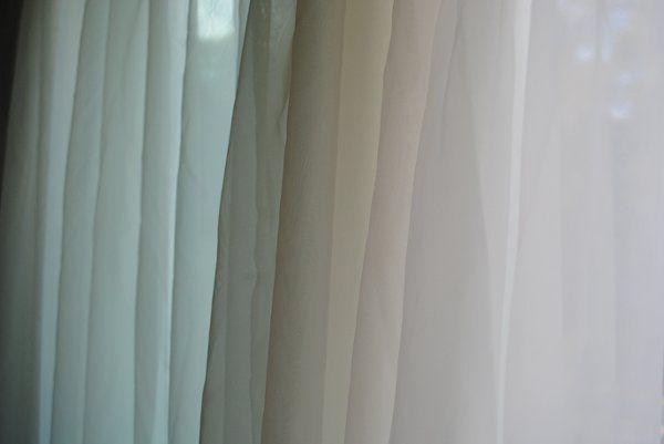 Tmx 1299438331982 Curtains Boston wedding rental