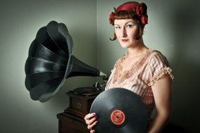 Austin Phonograph Company