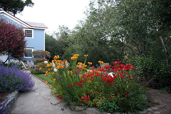gallery gardens three