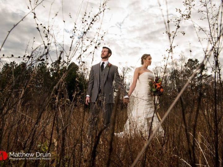 Tmx 1420949315259 103541758341780966243118705460455565350509n Atlanta wedding photography
