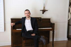 Kevin Laurence - Pianist, Vocalist, & Entertainer