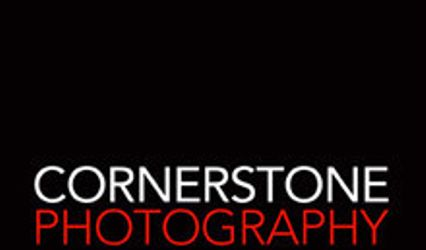 Cornerstone Photography 1