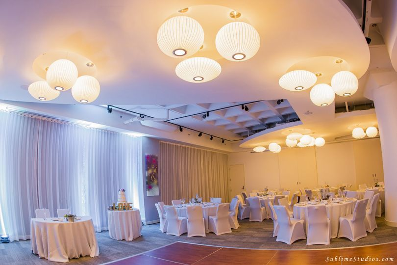 Stunning Downtown Orlando Wedding Venues Images - Styles & Ideas ...