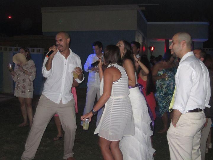 The Best Wedding Dj In Puerto Rico  El Mejor Dj para Bodas en Puerto Rico