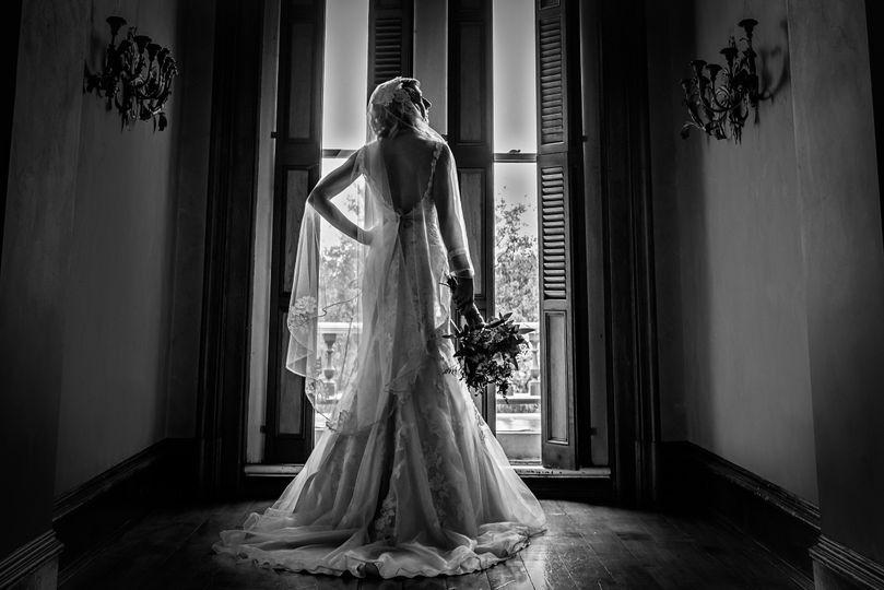 bridal show 1 copy