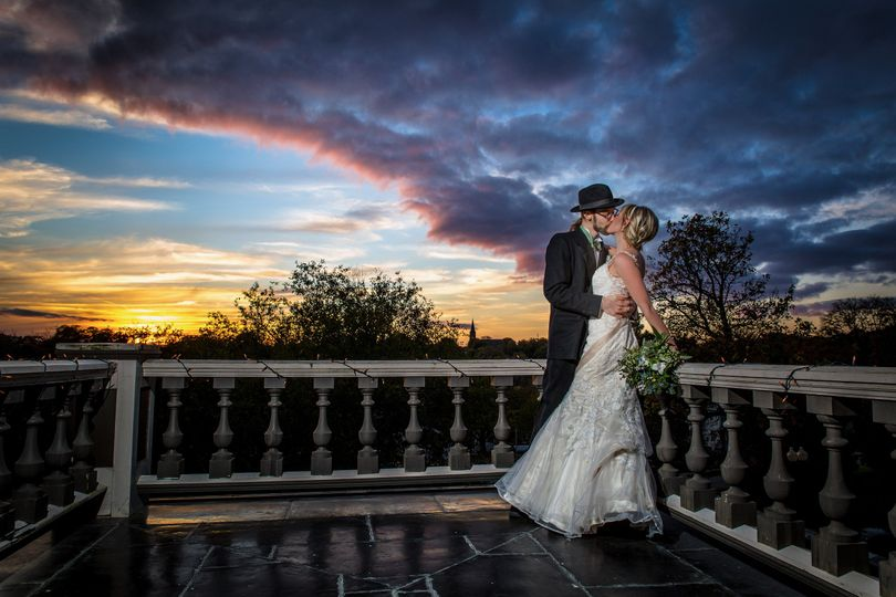 quad cities wedding photographer cadenza photo i