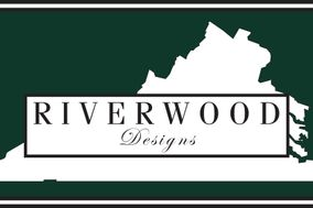 Riverwood Designs