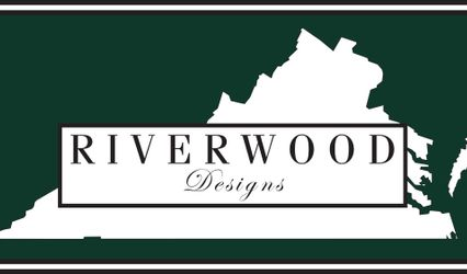 Riverwood Designs