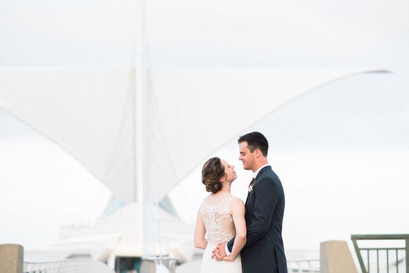 wedding 862