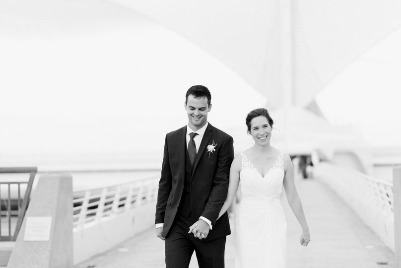 wedding 938