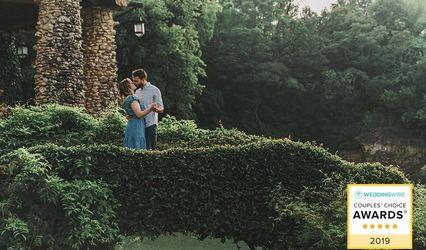 UPTIME Wedding Films
