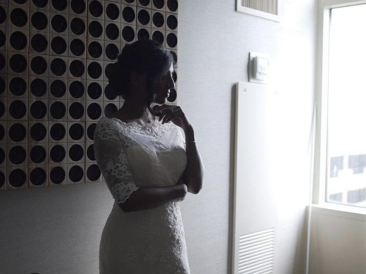 Tmx 1506796759417 C0042t01 League City, TX wedding videography