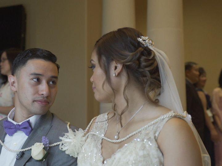 Tmx 1533352473 C04850ab7de38e45 1533352472 2e80b5c0576c9638 1533352474380 2 C0057T01 League City, TX wedding videography