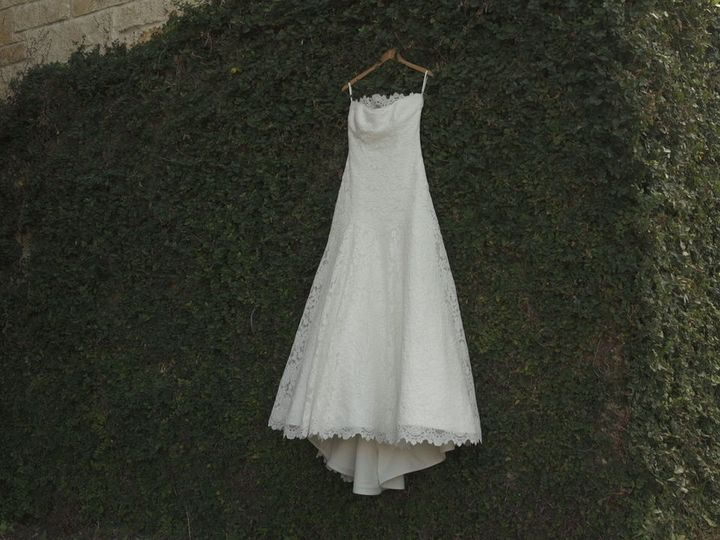Tmx 1533352560 01e0b207fa1109e4 1533352559 28612099de12a240 1533352558112 8 C0001T01 League City, TX wedding videography