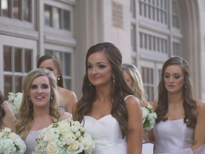 Tmx 1533352560 Aee01dd1e66a4790 1533352558 7b565637f93396ec 1533352558111 5 Bridesmaids League City, TX wedding videography