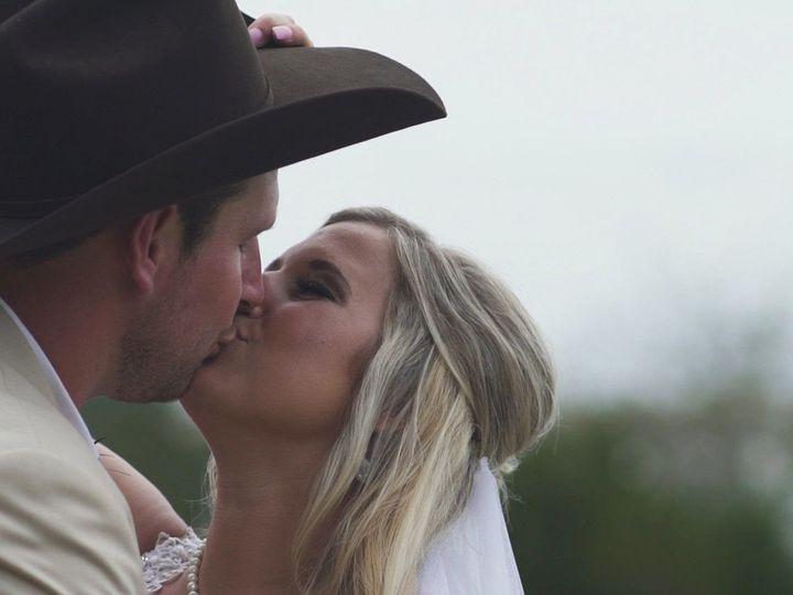 Tmx 1533353374 E52be7ec7d743614 1533353372 Cd96db05a56f83c2 1533353372532 2 Thumbnail 9 League City, TX wedding videography