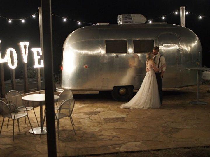 Tmx 1533353375 Ed2d3bea677d43a0 1533353373 32f5b3a322e14b3d 1533353372540 9 J B Night Love Sig League City, TX wedding videography