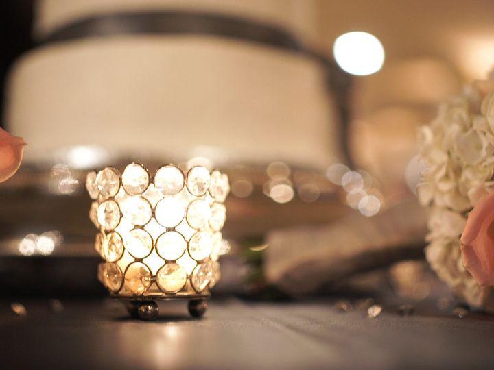 Tmx 1533353400 45bbdbf564174a3c 1533353399 A924347079ecc049 1533353398701 4 J A   Cake League City, TX wedding videography