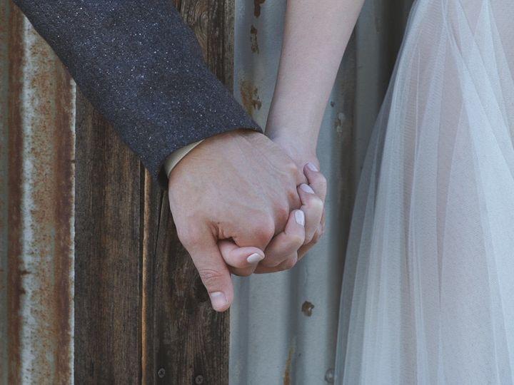 Tmx 1533353400 E9df435967fca888 1533353399 8678ba2718798b6a 1533353398703 5 Hands League City, TX wedding videography