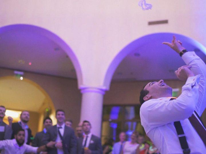 Tmx 1533353405 Dede60f483dcaccc 1533353403 566f4fa33afa982d 1533353403999 8 Garter League City, TX wedding videography