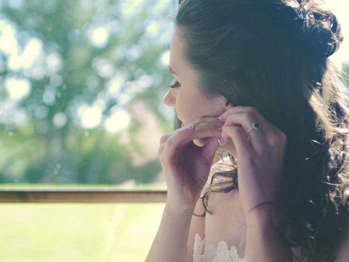Tmx 1533353418 54e3b46e058c1758 1533353417 373802b45a4431b3 1533353418030 13 Earings League City, TX wedding videography