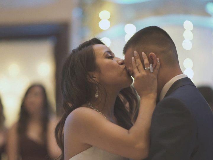 Tmx 1533353418 Bf43bdc429f772ed 1533353417 70edebfdb7452d3e 1533353418028 12 First Dance 12 League City, TX wedding videography
