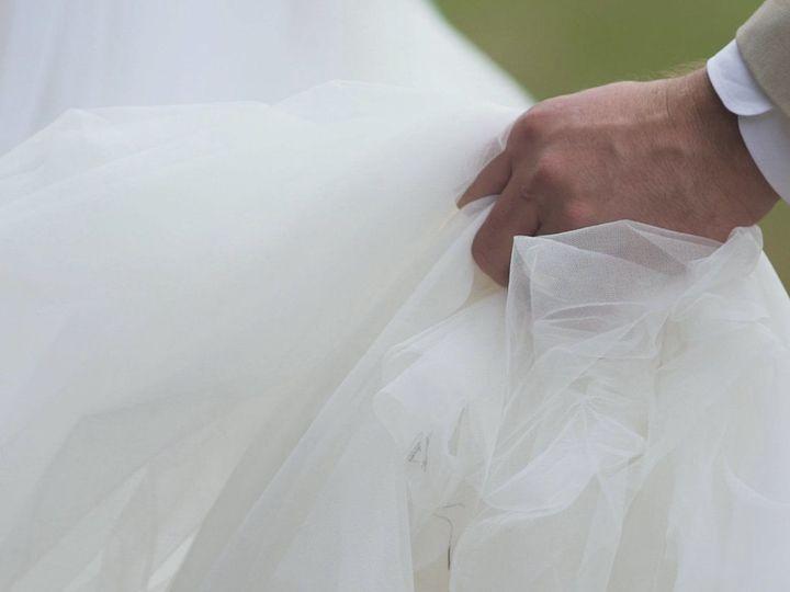 Tmx 1533353418 Cd5d114e24a9bb71 1533353417 B112b4f8838687d9 1533353418030 14 Dress 8 League City, TX wedding videography