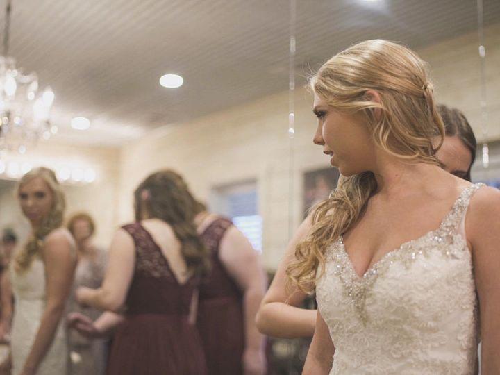 Tmx 1533353419 5110f566eb8240eb 1533353417 5deaf3d0829c917e 1533353418031 15 Dress 2 9 League City, TX wedding videography