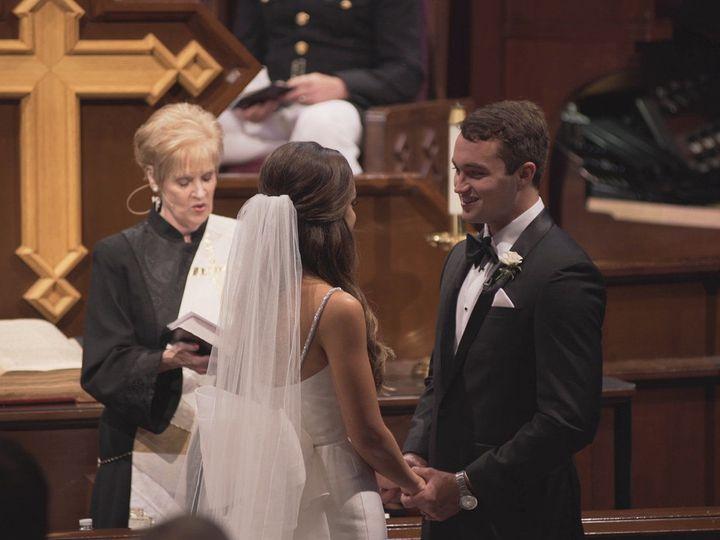 Tmx 1533353425 5fd53ef7c2d4de85 1533353424 B0b6fc69089909cc 1533353425774 18 Ceremony League City, TX wedding videography