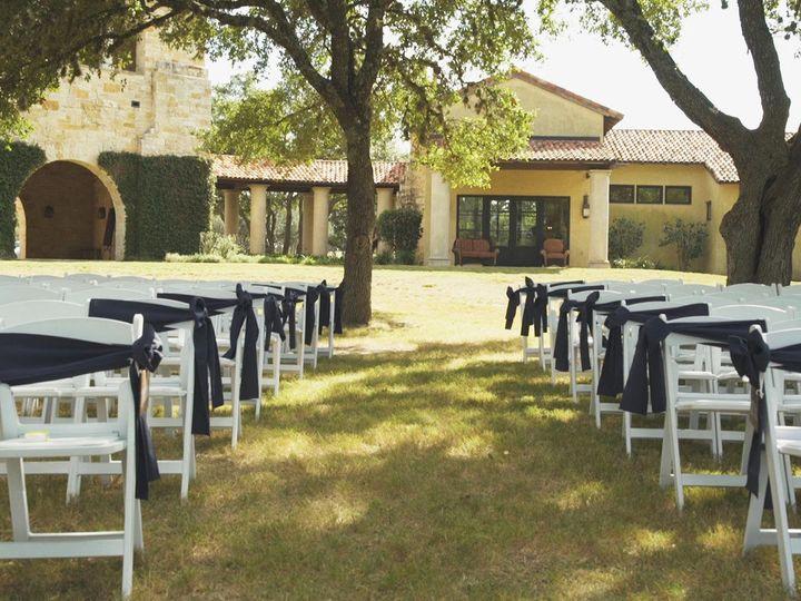 Tmx 1533353425 6cbc0d3d191164ad 1533353424 0d3d86160a72d4bf 1533353425774 17 Ceremony Details League City, TX wedding videography