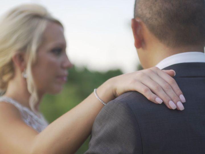 Tmx 1533353465 6552553e389717a9 1533353464 B705632b5daf6384 1533353465986 7 C0131T01 League City, TX wedding videography