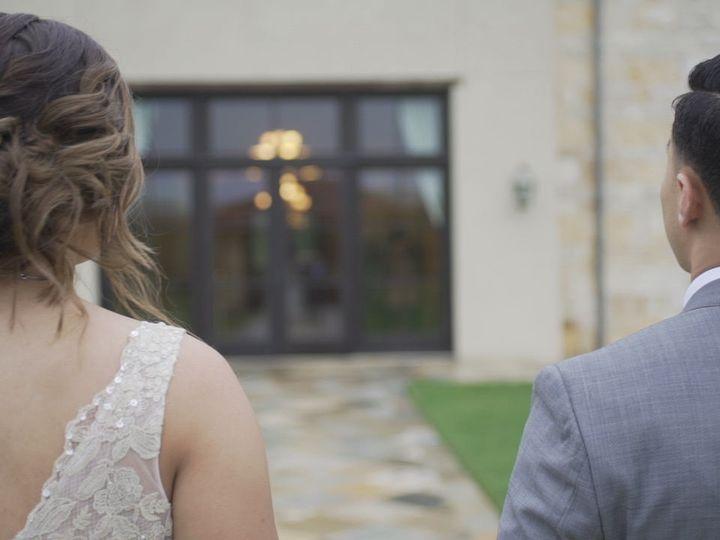 Tmx 1533353468 98bdbdc3f784f3c5 1533353465 3c66ebbae57e712a 1533353465989 10 C0092T01 League City, TX wedding videography